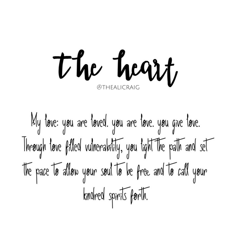 ALICRAIG.CO_THEHEART