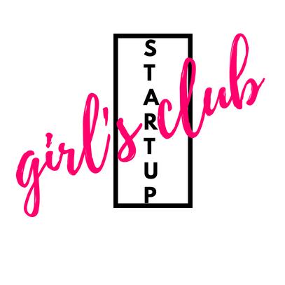 start up girls club logo.png