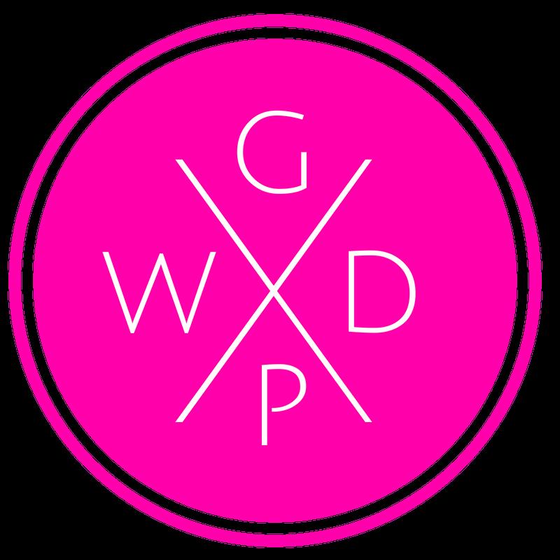 GWDP LOGO.png