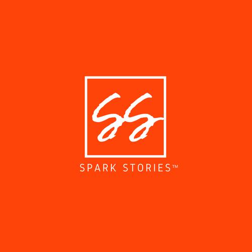 SPARK STORIES LOGI.png