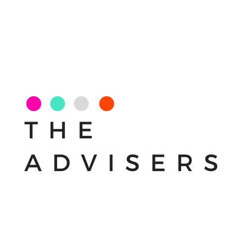 THE ADVISERS (1).png