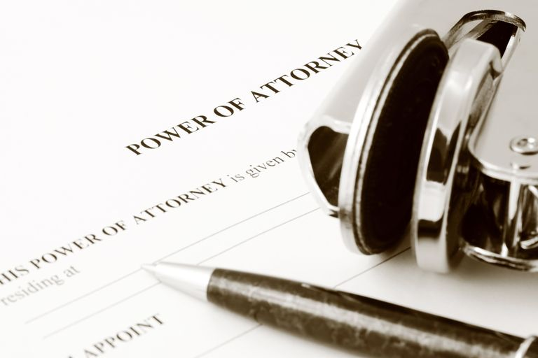 Title Transfer,Bank Documents,Power of Attorney,Legal Documents,Signature Witnessing,Affidavits,Divorce Paperwork, Virtual Notary