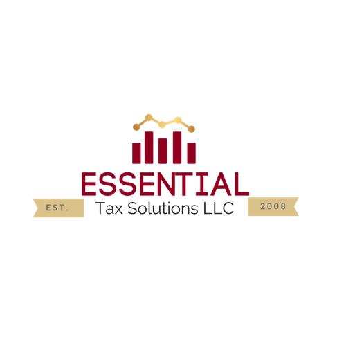 Essential Tax Solutions LLC