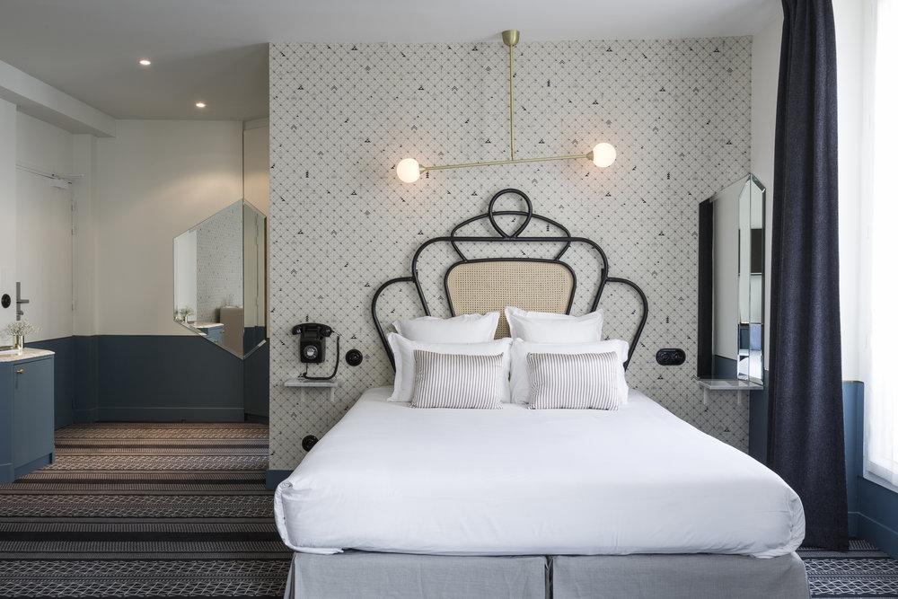 Hotel Panache-58.jpg