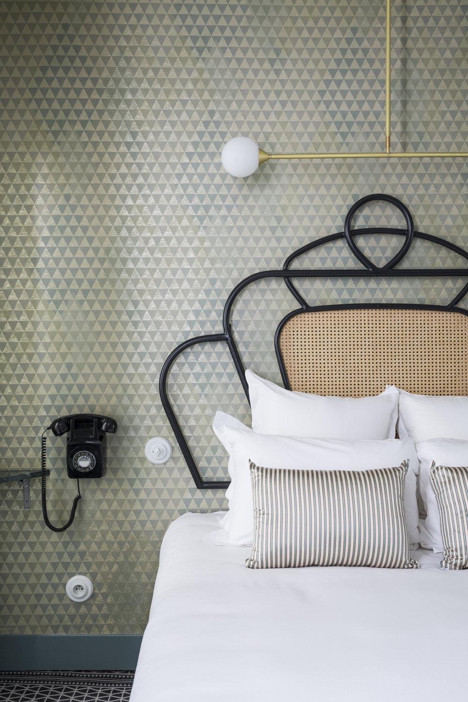 Hotel Panache-37.jpg