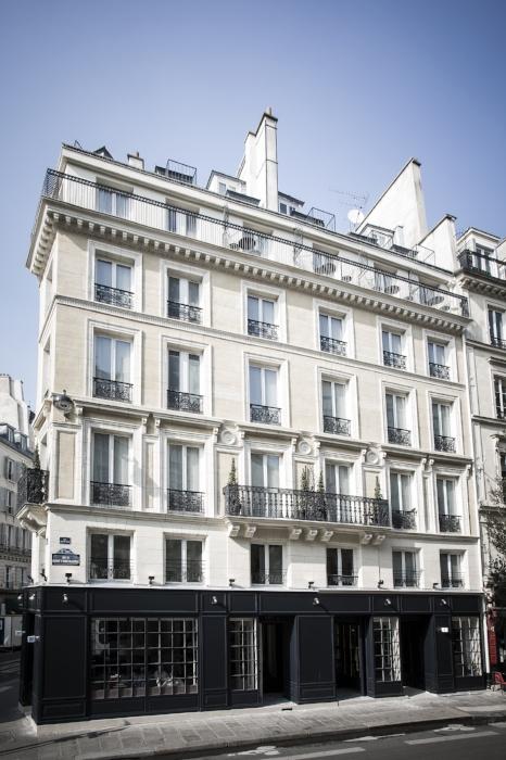 Hotel Panache-45.jpg