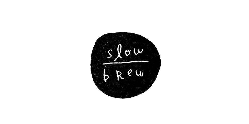 slowbrew_title.jpg