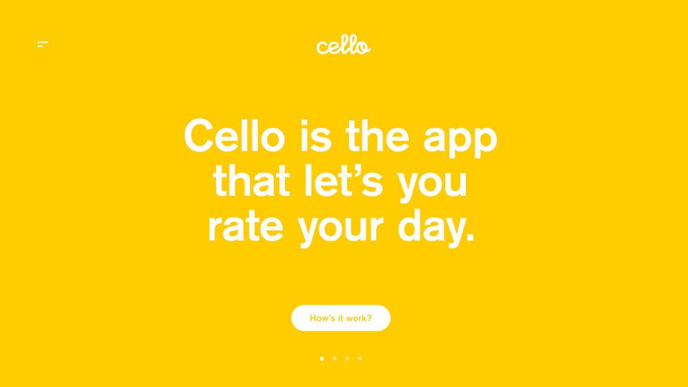 Cello_Home.jpg