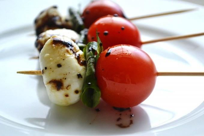 Caprese-Salad-Skewers.jpg