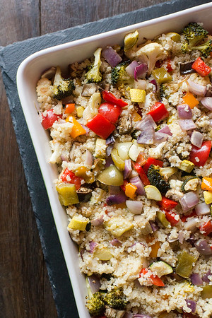 roasted-vegetables-with-quinoa.jpg