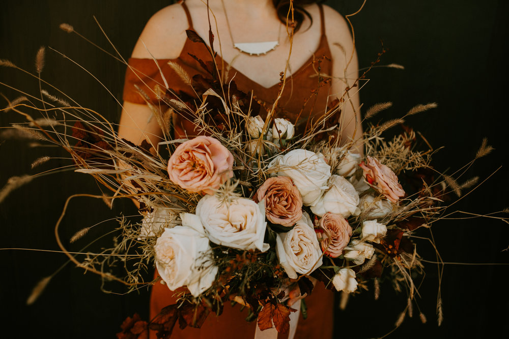 eclecticfloral_autumn_ivy.jpg