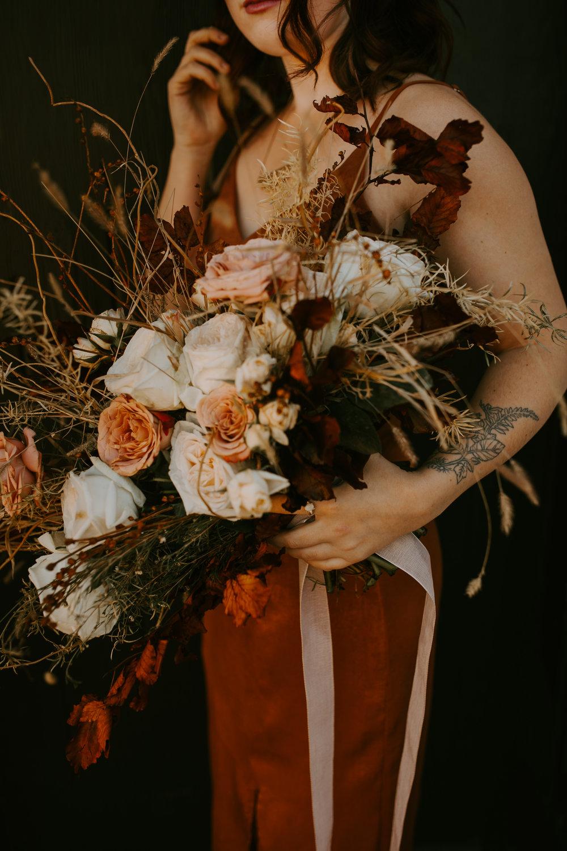 eclecticfloral_autumn_ivy-5.jpg