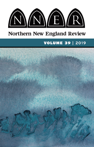 True North — Northern New England Review