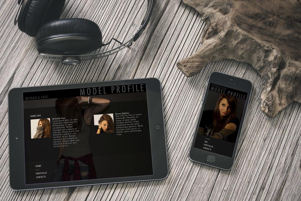 iPadiPhone.jpg