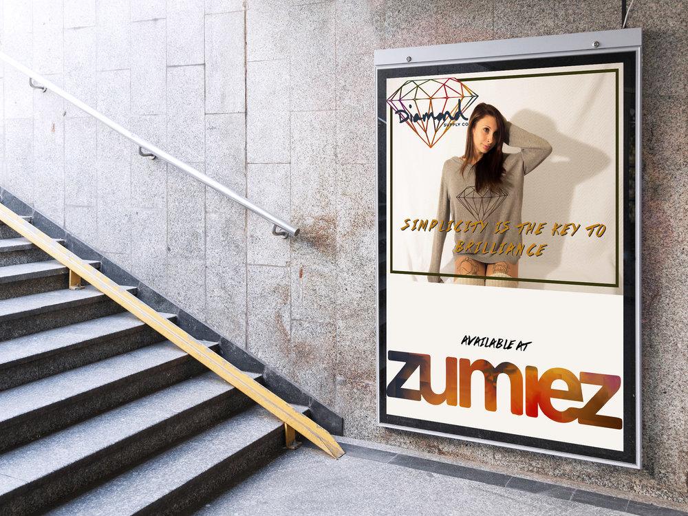 Underground Hall Billboard Mockup For Advertisement.jpg