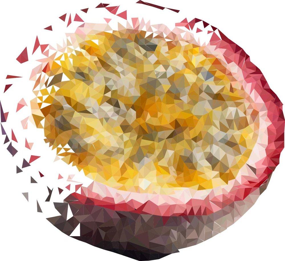 graelerPassionfruit.jpg