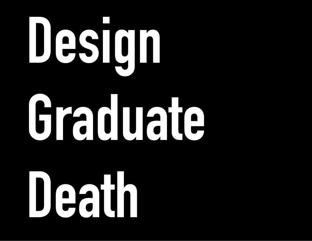 DesignDeath.jpg