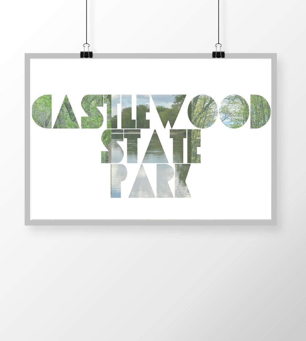 CastlewoodWHITEmockup.jpg