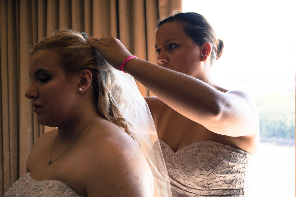 DSC_0150BrideVeilBridesmaid-1.jpg