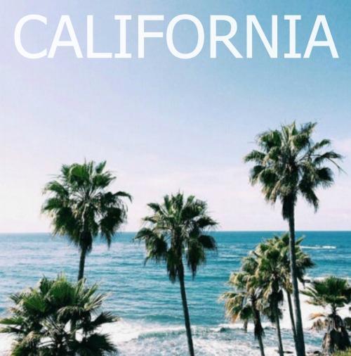 CALIFORNIA_puja.jpg