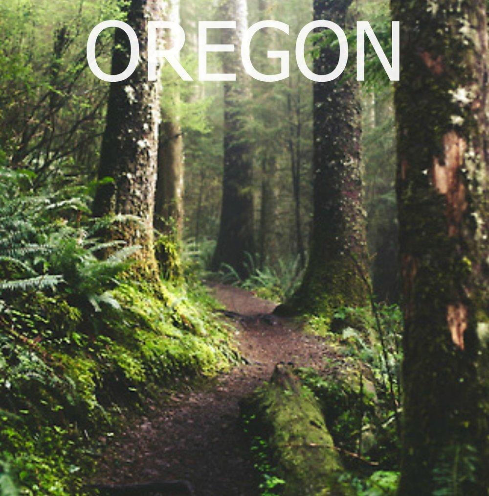 Oregon_puja.jpg