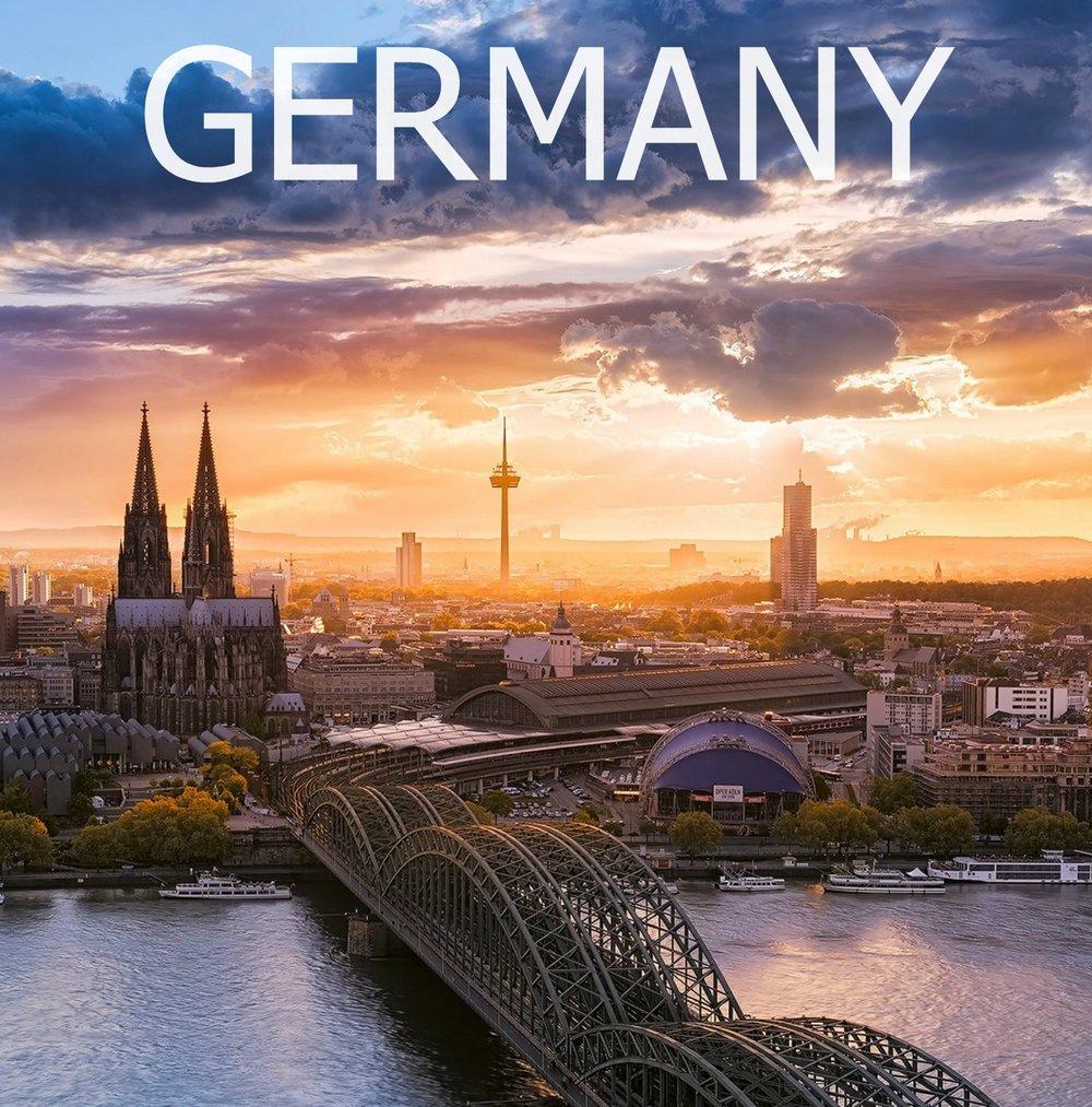 GERMANY_PUJA.jpg