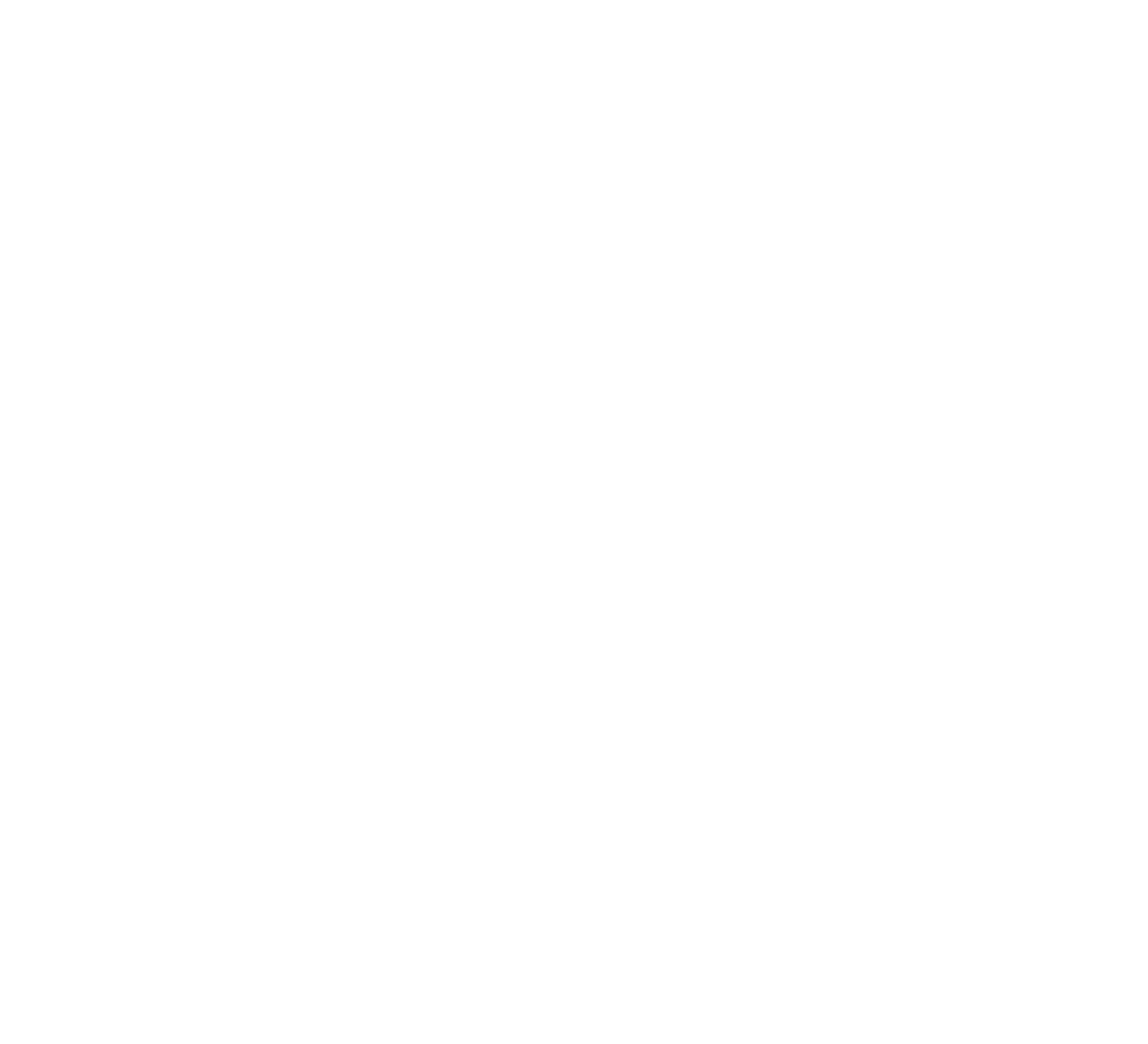 Pujas for Peace