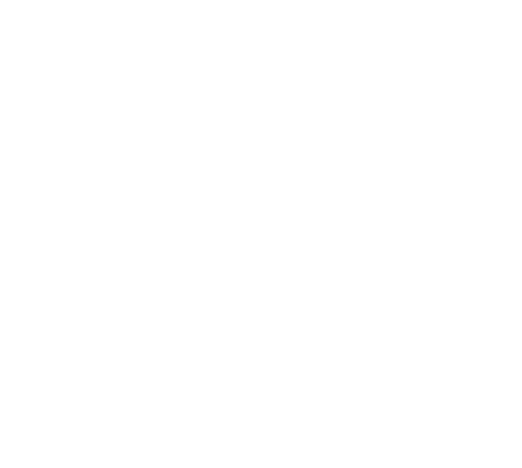 Peace Fires