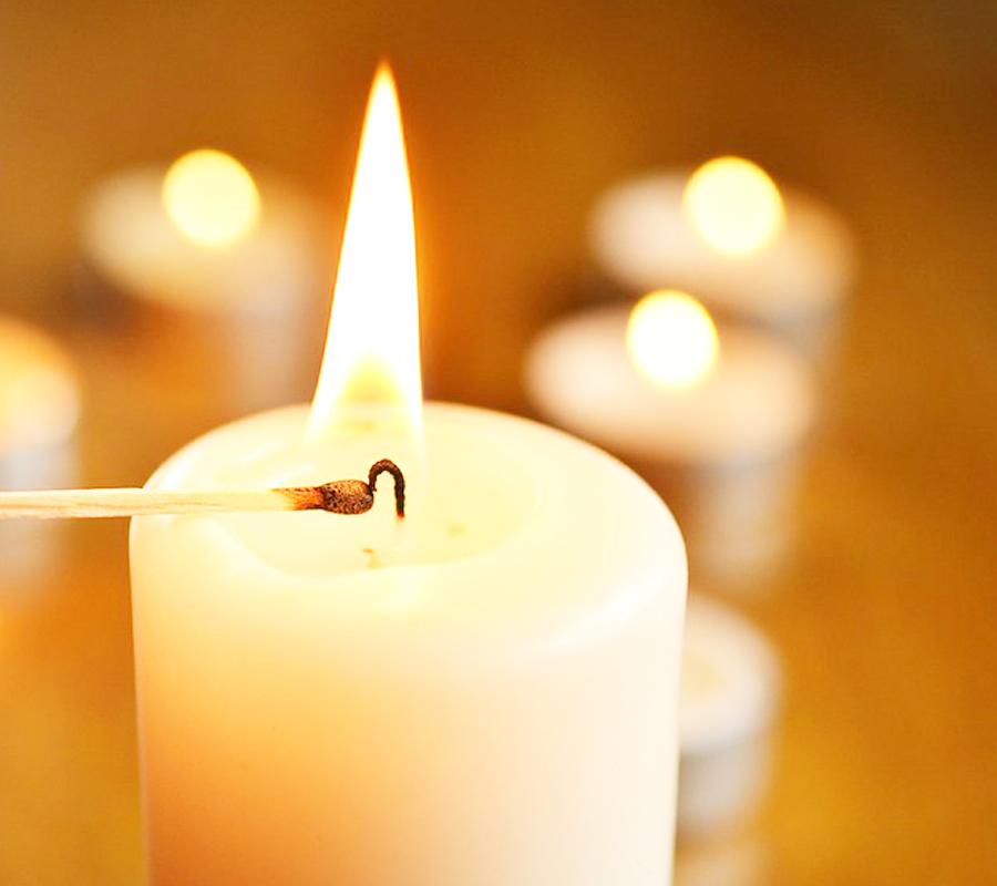 candle-1750640_1280-800x445.jpg