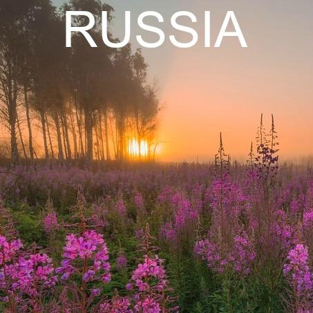 Russia V3 - SquareSpace.jpg