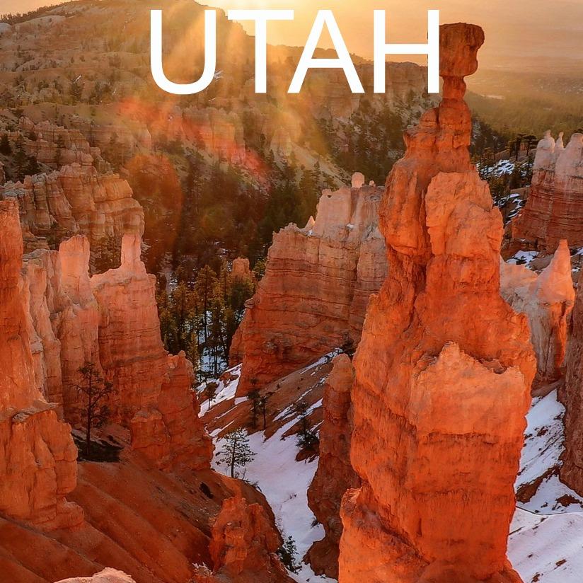 Utah V4.jpg