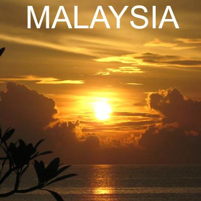 MALAYSIA SUNRISE.jpg