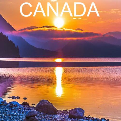 PF_Canada.jpg
