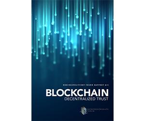 blockchain-decentralized-trust-entreprenorska-forum