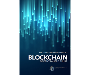 blockchain-decentralized-trust-entreprenorska-forum.png