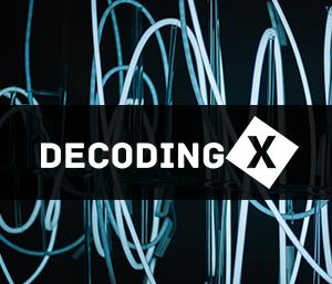decodingx_exponential.png