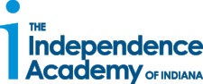 The Independence Academy