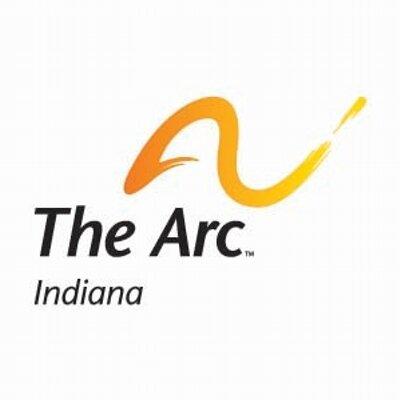 the arc logo.jpeg