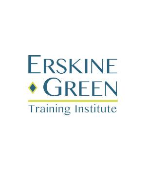 Erskine_Green_Logo.jpg