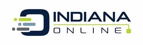 indiana online.jpg