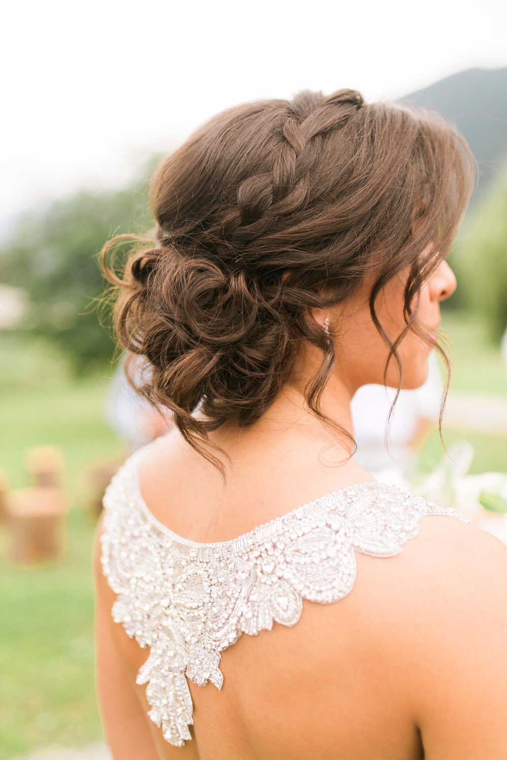Ainsley Rose Photography
