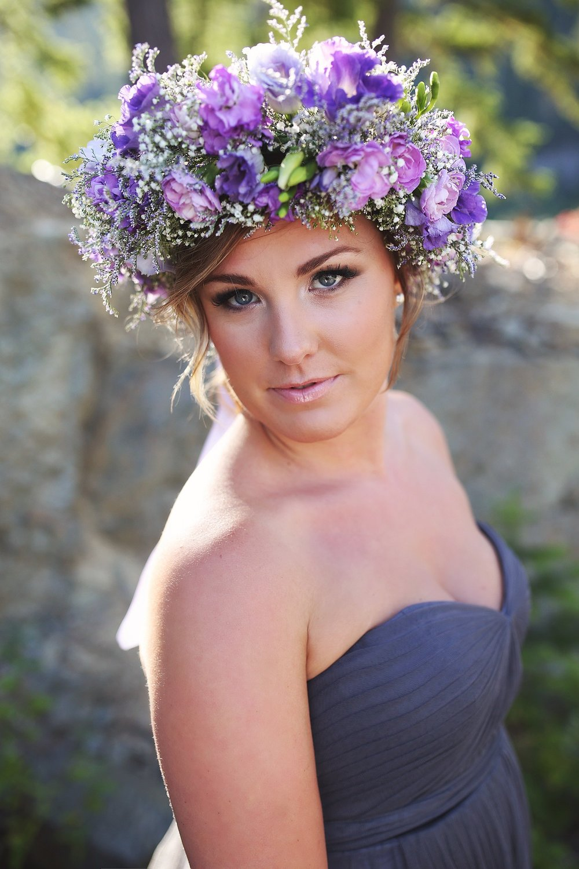 Tamara Clark Photography