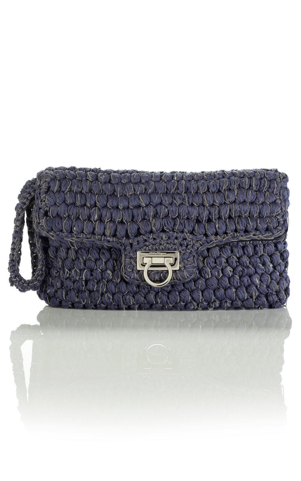 large_salvatore-ferragamo-blue-willow-woven-clutch.jpg