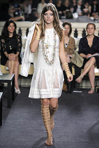 Chanel-Resort-2007-Collection.jpg