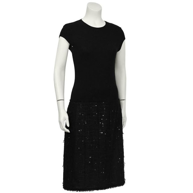 chanel_black_knit_dress_w_shawl_2_l.jpg