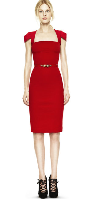 emilio-pucci-red-dress-pre-fall-2011-2012-gallery.jpg