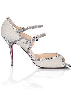 christian_louboutin_yobatrice_lizard_trim_shoes_437.jpg