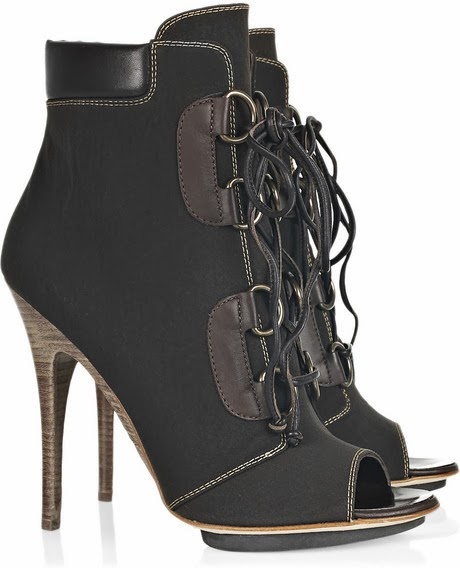 giuseppe-zanotti-green-leather-and-canvas-peep-toe-ankle-boots-product-1-202002-540489792_large_flex.jpeg