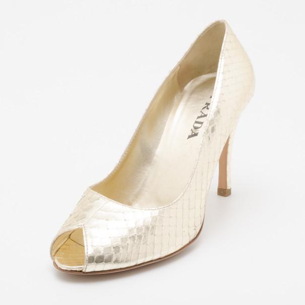 full_LC-220513-01-10_prada-gold-snakeskin-print-peep-toe-sandals-size-355_057d.jpg