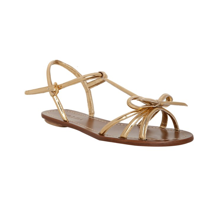prada-gold-gold-laminated-leather-bow-detail-flat-sandals-product-1-585067-117252943.jpeg
